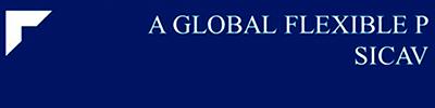 La opinión de A Global Flexible en Funds Society